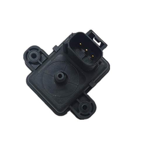 MAP Sensor Fit for Ford F250 F350 F450 F550 Super E-Series Duty Diesel 6.0L...