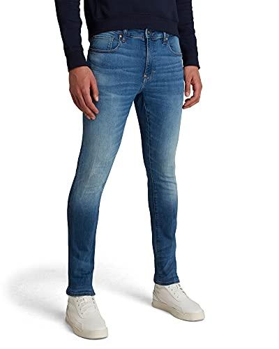 lidl heren jeans