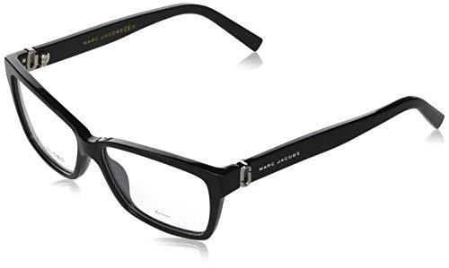 Marc Jacobs Eyeglasses MARC 113 807, Womens Eyeglasses, 55