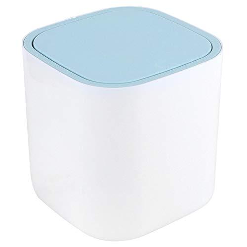 Ondergoed Wasmachine hoge kwaliteit Wasmachine Wasmachine voor thuis badkamer wasmachine
