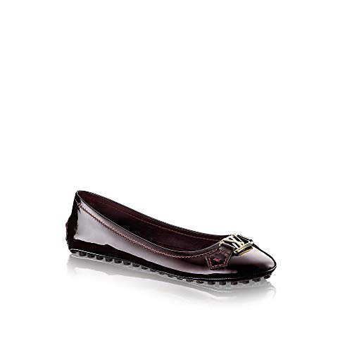 Top 10 best selling list for louis vuitton flat shoes