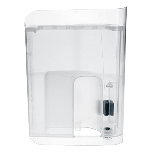 Philips CP9213 Wassertank für HD7863, HD7864, HD7865, HD7866, HD7868 Senseo