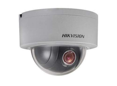 Hikvision DS-2DE3204W-DE IP Mini PTZ Kamera 2 MP Full HD PoE