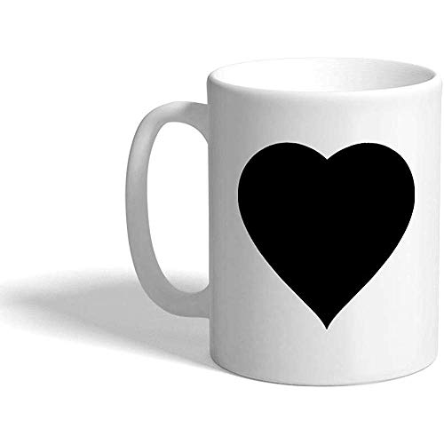 Custom Coffee Mug Personalized Monogram Louisiana Map Country A Ceramic Tea Cup White