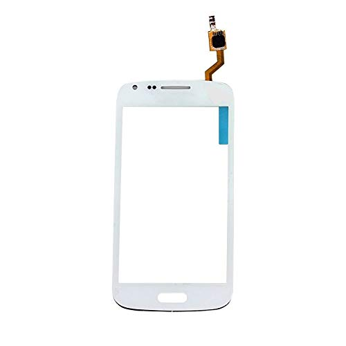 Touch Screen Digitizer for Samsung Galaxy Core I8262 White