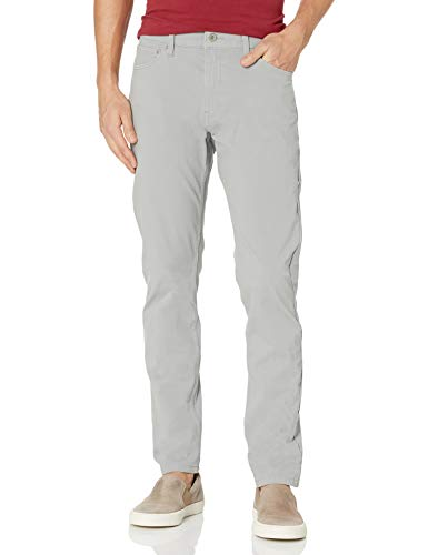 Dockers Men's Slim Fit Smart 360 Flex Jean Cut Pants