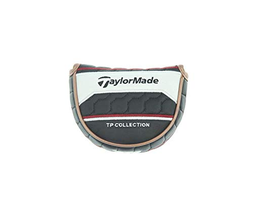 Tp Headcover - 5