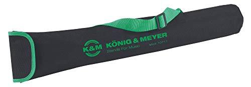 König & Meyer 10711 Tragetasche