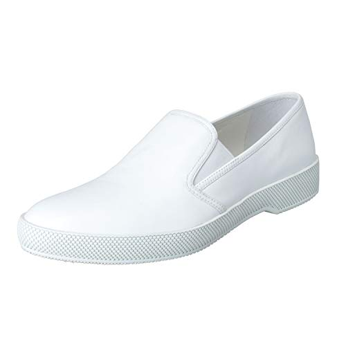 Top 10 best selling list for prada womens flat shoes