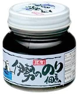 seaweed paste
