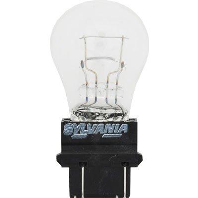 3157K Sylvania Long Life - Single Bulb