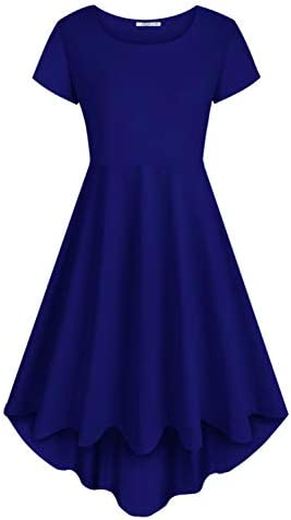 8th grade promotion dresses 2016 _image3