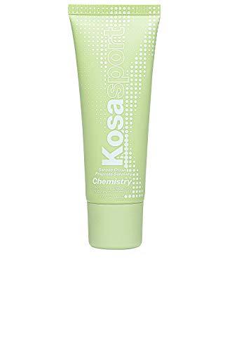Kosas Sport Chemistry AHA Serum Deodorant (Serene Clean)