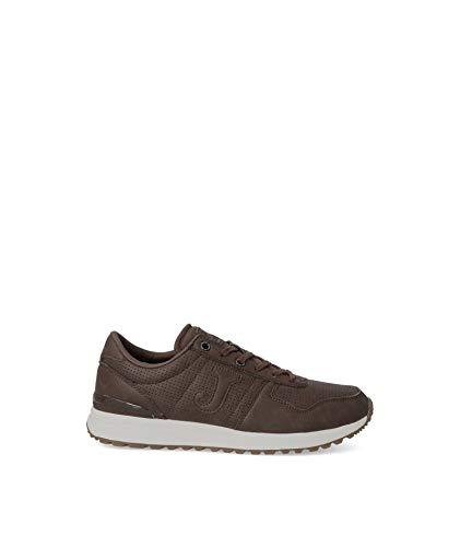 JOMA - Zapatos JOMA C.220-2024 Caballero Marron - 43
