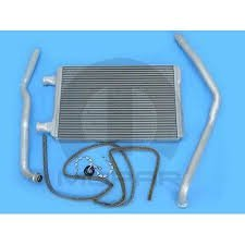 Mopar 5061586AC Heater Core