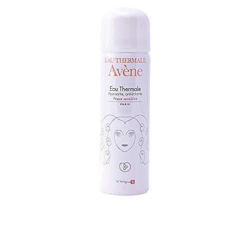 Avene Thermalwasser Spray, 50 ml