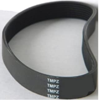 Treadmill Doctor Drive Belt for Elliptical 308044