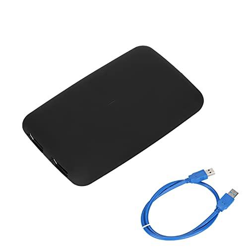 Annadue Ezcap321 Tarjeta de Captura de Audio y Video 4K, Tarjeta de Captura de Juegos HDMI, Full HD 1080P 60fps para Switch Pro, para Xbox, Transmisión en Vivo, Grabación de Juegos