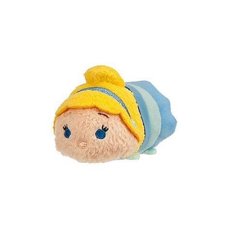 Disney Mini peluche Tsum Tsum Cendrillon