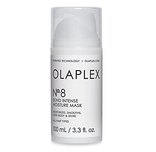 Olaplex No. 8 Bond Intense Moisture Mask, 3.3 fl.