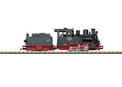 LGB 24141 Modelleisenbahn-Lokomotive, Spur G