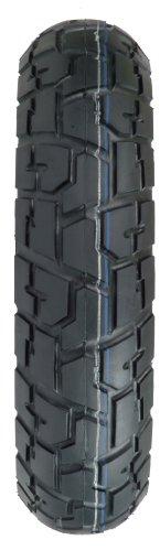 Vee Rubber VRM133 - Neumáticos para patinete 130/60-13 55JTL