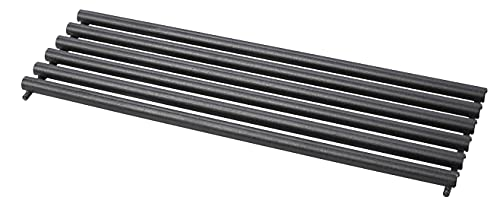Cadac Grillrost Thermogrid 48x10,5 cm