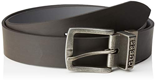 Guess Reversible Bel riem voor heren