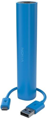 Nokia DC-16 Universal 2200mAh Po...
