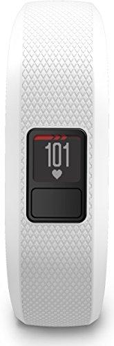 Bracelet Garmin Vivofit 3 Moniteur d'activité avec Détecteur de Mouvement Automatique Garmin Move IQ™ - 16