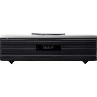 New PANASONIC Premium Class Compact Stereo System OTTAVA f (Forte) SC-C70-S【Japan Domestic Genuine...