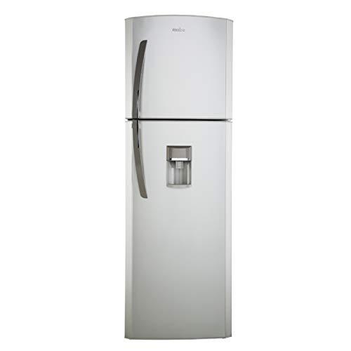La Mejor Selección de Refrigerador Inverter los 10 mejores. 11