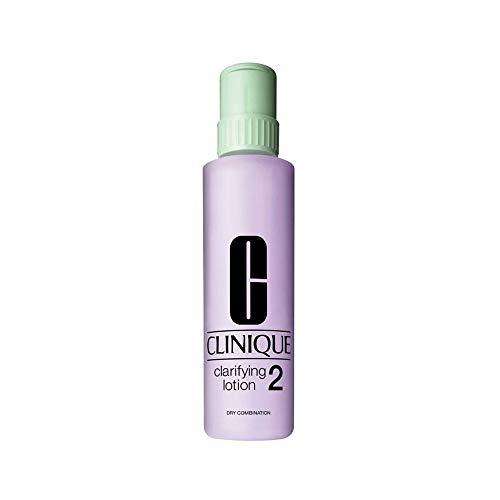CLINIQUE Gesichts-Make-up-Entferner 1er Pack (1x 487 ml)