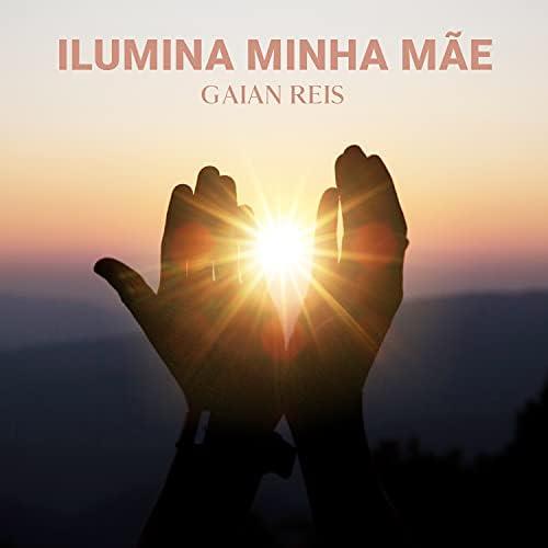 Gaian Reis