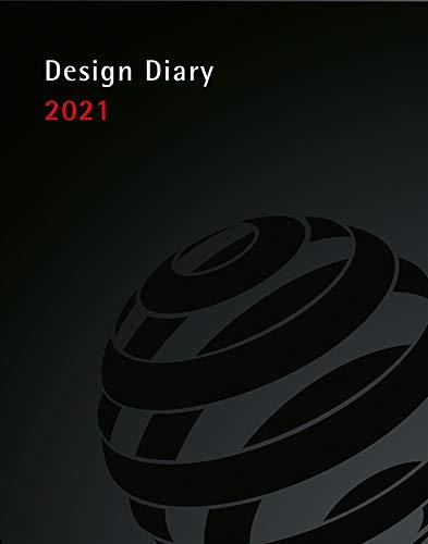 Design Diary 2021