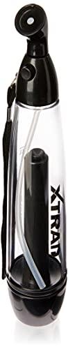 Spray Air Cooler Portátil Pulverizador Borrifador Proporciona frescor durante exercícios físicos - Bella Net