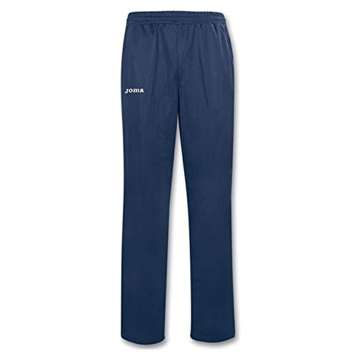 JOMA CANNES LONG PANTS NAVY XS
