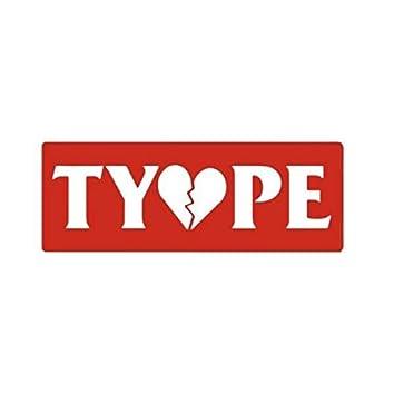 TypeMaFiia