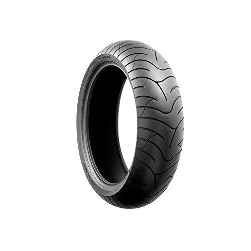 Bridgestone 78395 160/70 B17 79V BT020 TL (BMW K1200LT)