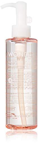Tonymoly Wonder Apricot Deep Cleansing Oil, 7.9 oz