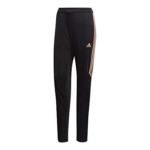 Pantalones deportivos para fútbol de AdidasTiro 17 para mujer