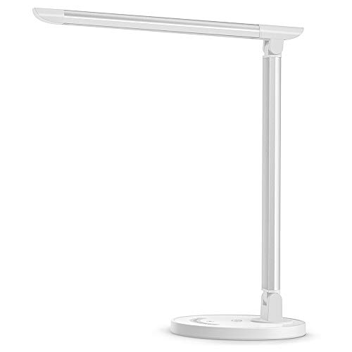 Top 10 Best Table Lamps Simple Desk Lamp In 2020 Home