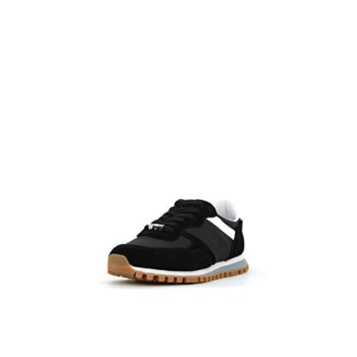 Liu Jo BXX049 PX003 Sneakers Mujer 37
