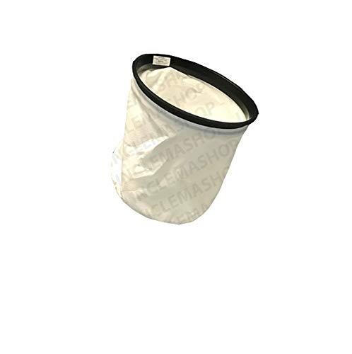 PRIMAT PL 1200/35 filter voor stofzuiger TASKI