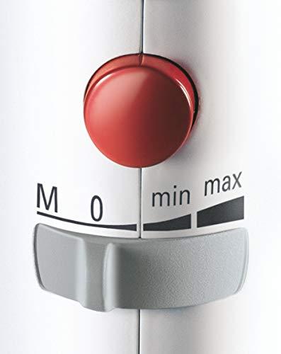 Bosch-MFQ3010-Handrhrer-300-W-2-Geschwindigkeitsstufen-wei