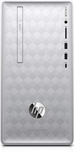 HP Pavilion 590-p0081c