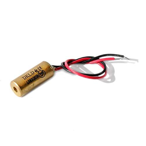 70105728 Line/%params/% LASERFUCHS Positioning Laser