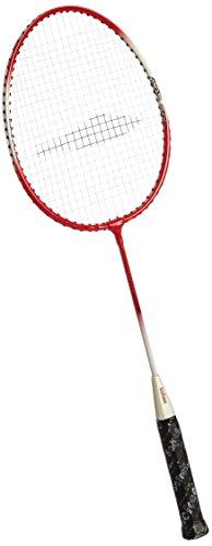 Softee-Racchetta da «Badminton» B800 Junior