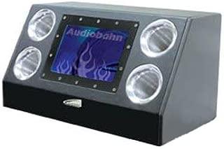 Audiobahn ABP120 T, 30cm (12