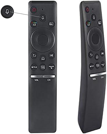 Davitu Remote New York Mall Controls - OFFicial site BN59-01312B Samsung BN59-01298C Sma For